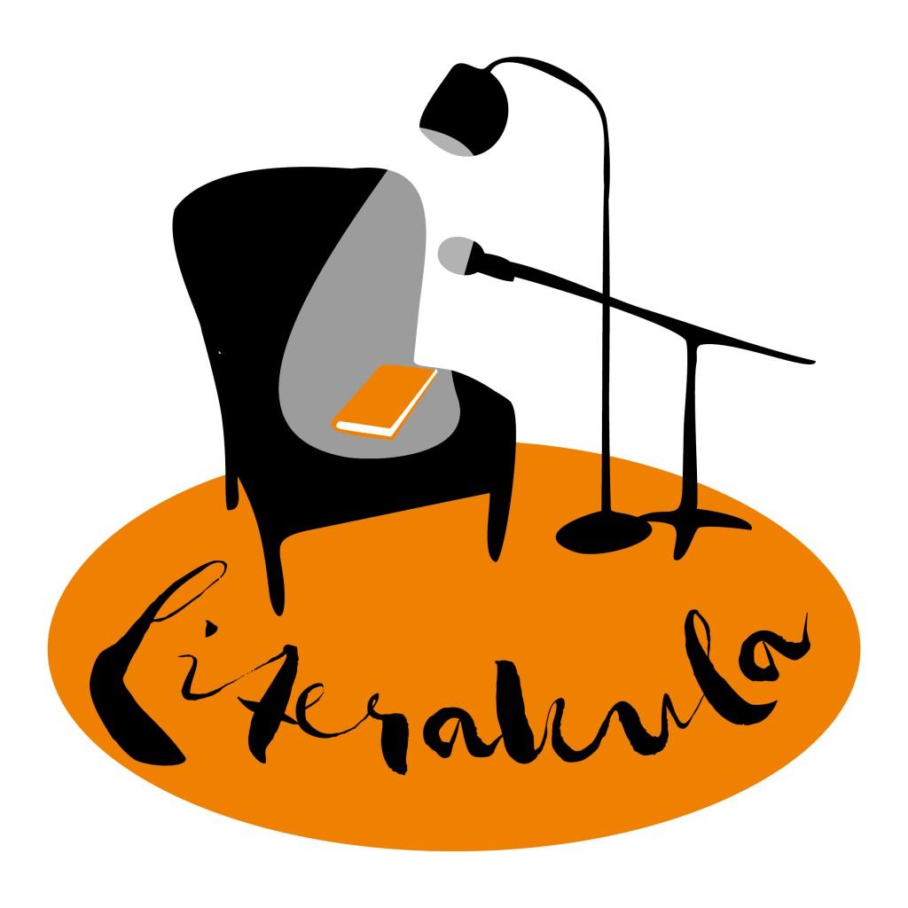 literakula-logo